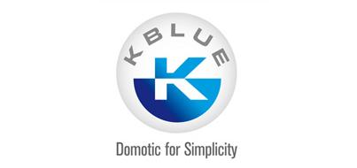 k-blue