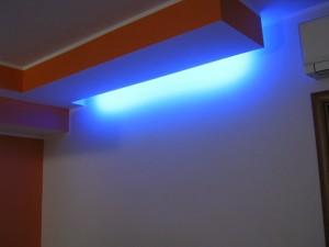 lampada dali