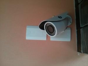 telecamere 8